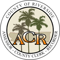 County Archives Commission Logo