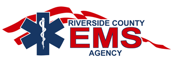 Emergency Medical Care Committee (EMCC)