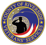 Veterans Advisory Committee