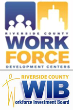 WorkForce RivCo