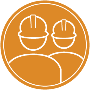 Building Safety- icon.