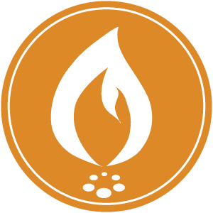 Gas Servicel Icon